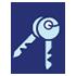 Gala-Property-Management-icon-01
